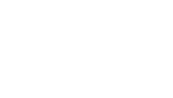MMDesigns | Interior Design