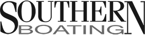 Southern Boating Logo